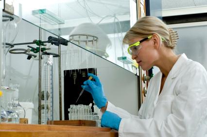 Фермент HDAC 11 в борьбе против раковых клеток